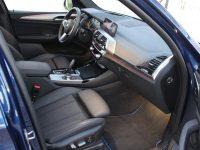 BMW X3 xDrive 20d