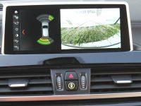 BMW X2 xDrive25d