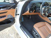 BMW 630d xDrive Grand Turismo