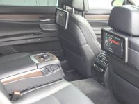 BMW 750 Ld xDrive