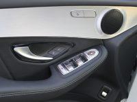 Mercedes Benz GLC 220d 4M Coupe