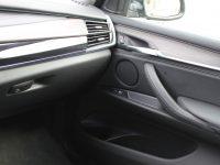 BMW X5 xDrive 25D