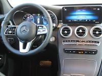 Mercedes-Benz GLC 200 4MATIC