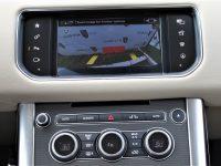 Land Rover Range Rover Sport HSE SDV6