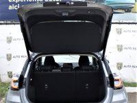 Ford Puma Titanium