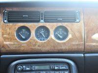 Jaguar XK 8