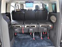 Ford Turneo Custom 7+1
