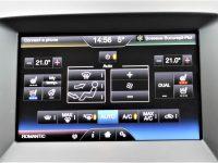 Ford Edge Titanium AWD AT 211 CP