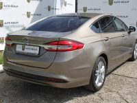 Ford Mondeo Trend 2.0 HY 187 CP (MY 2021)