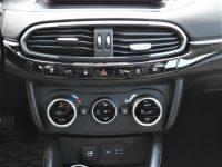Fiat Tipo Sedan